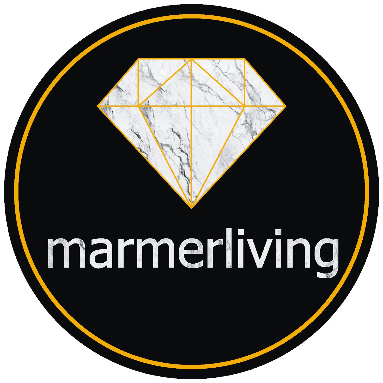 Marmer Living